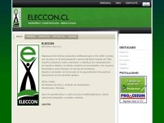 eleccon_cl