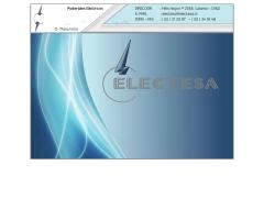electesa_cl