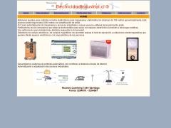 electricidadindustrial_cl