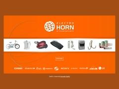 electrohorn_cl
