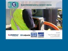 electromecanicagodoy_cl