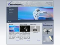 electropintura_cl