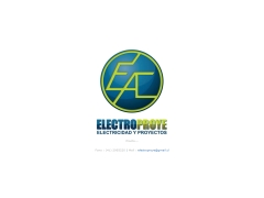 electroproye_cl