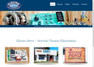 electroservi_com