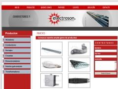 electroson_cl
