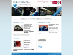 electroval_cl