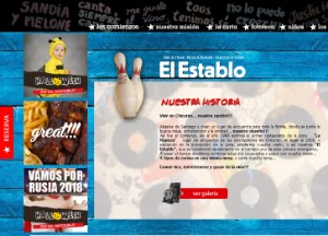 elestablo_cl