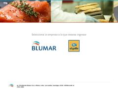 elgolfo_cl