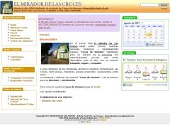 elmiradorlascruces_cl