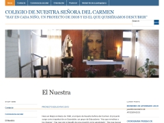 elnuestra_cl