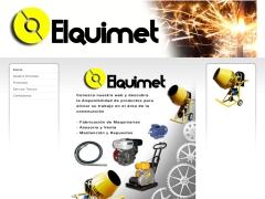 elquimet_cl