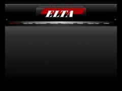 elta_cl