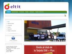 eltit_cl