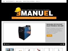 emanuel_cl