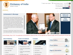 embajadaindia_cl