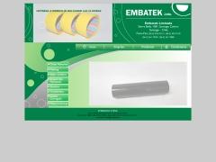 embatek_cl