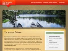 embavenez_cl