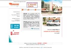 emecar_cl