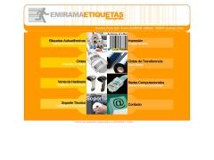 emirama_cl