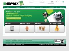 empack_cl