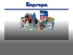 emprepa_cl