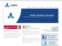 empresas-almar_cl