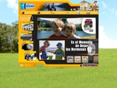 empresas-miramar_cl