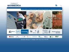 empresasbanmedica_cl