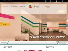 empresasbusel_cl