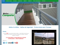 empresascampana_cl