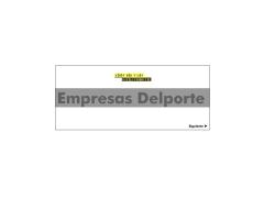 empresasdelporte_cl