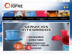 empresasjofre_cl