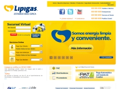 empresaslipigas_cl