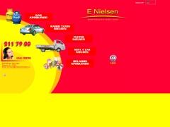 empresasnielsen_cl
