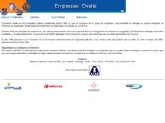 empresasovalle_cl