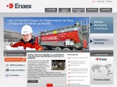 enaex_cl