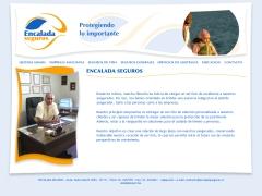 encaladaseguros_cl
