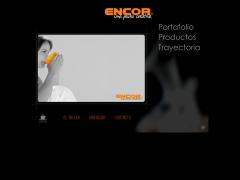 encor_cl