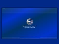 encrypta_cl