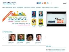 endeavor_cl