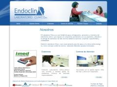 endoclin_cl