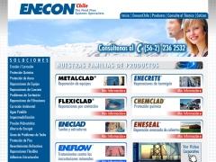 enecon_cl