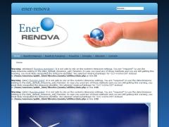 ener-renova_cl