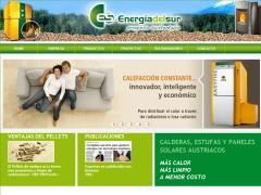 energiadelsur_com