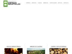 energiasindustriales_cl