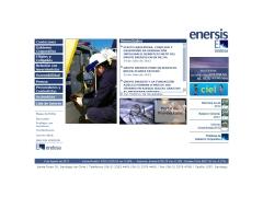 enersis_cl