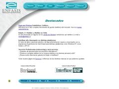 enfasis_cl