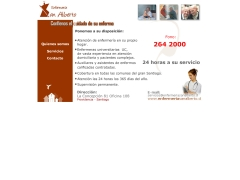 enfermeriasanalberto_cl
