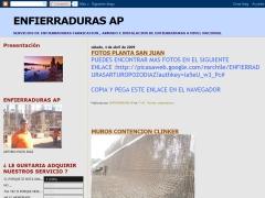 enfierradurasap_blogspot_com
