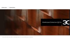 enriqueconcha_com